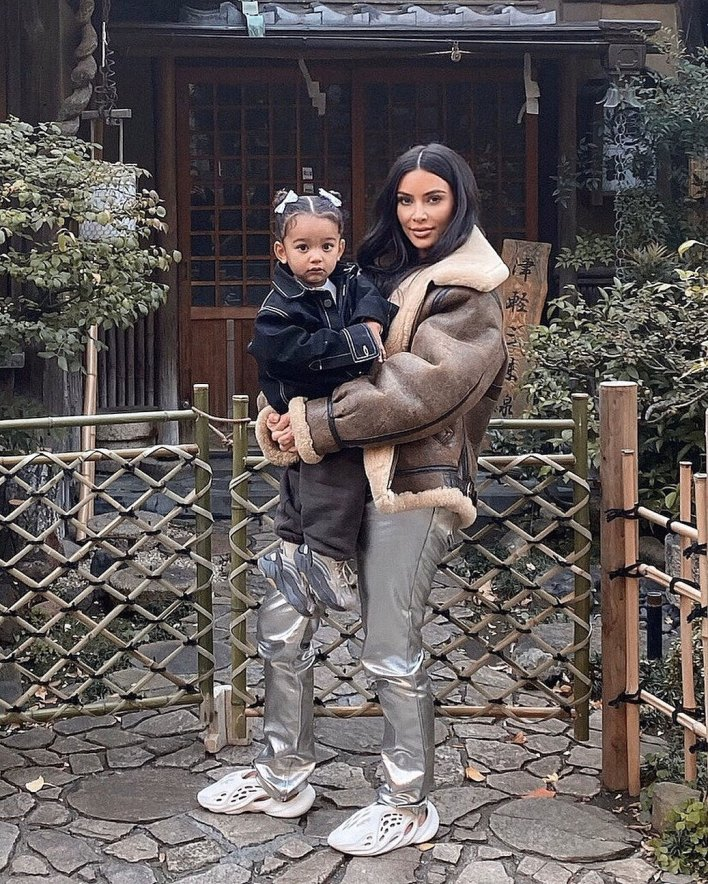 https://www.usmagazine.com/wp content/uploads/2019/12/Kim Kardashian Chicago's Album Junior Jet