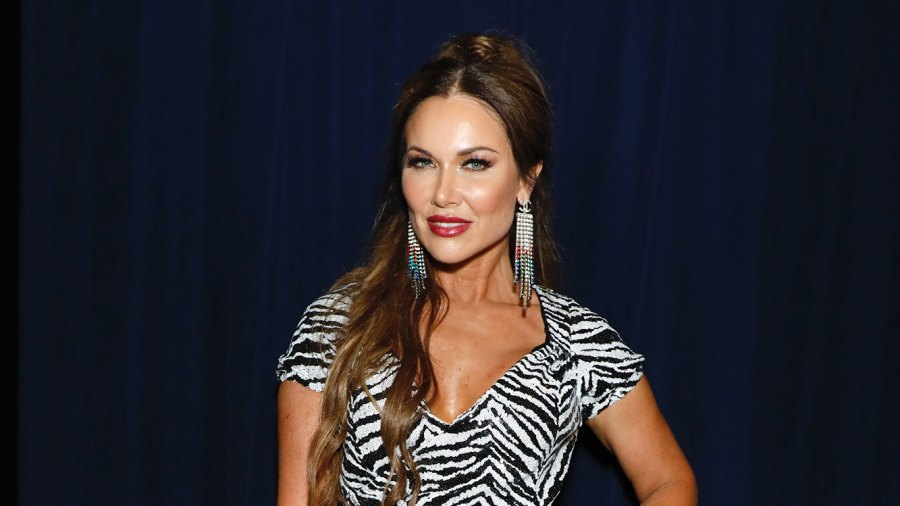 LeeAnne Locken Apologizes After 'RHOD' Costars Accuse Her of Being Racist