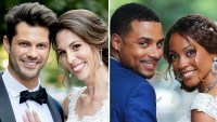 Married-At-First-Sight-Season-10-cast