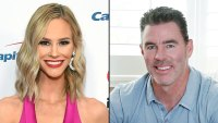 Meghan King Edmonds Has 'Really High Hopes' for Coparenting With Jim Edmonds