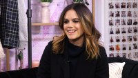 Rachel Bilson us Interview