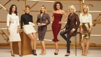 Real-Housewives-of-New-York-City-season-12-what-we-know