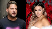 Ronnie-Ortiz-Magro-Rants-About-Jen-Harley,-Posts-Texts-on-Instagram-0