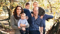 Royal-Family's-Christmas-Includes-a-Ton-of-Food