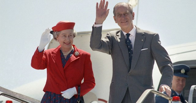 Royal Family Tree: A Guide to Queen Elizabeth II's Kids, Grandkids and Great-Grandkids.jpg