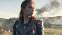Scarlett Johansson Takes Charge and Reunites With Her Family in Badass 'Black Widow' Trailer