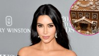 See-Inside-Kim-Kardashian's-Furnished-Gingerbread-House-p