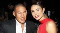Stacy-Keibler-Jared-Pobre-expecting-baby-pregnant
