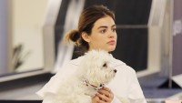 Stars Who've Named Their Pets After Other Celebs