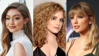 Taylor Swift's Best Friends Wish Her Happy 30th Birthday