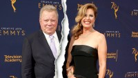 William-Shatner-Divorcing-Wife-Elizabeth