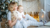 mom-and-baby gift guide 2019