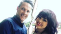 90-Day-Fiance-The-Other-Way-Stars-Tiffany-Franco-and-Ronald-Smith-Split