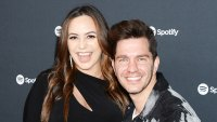 Andy Grammer Is Pampering Pregnant Wife Aija Lise Ahead of Second Daughter's Birth
