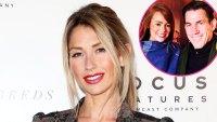 Ashley Jacobs Wishes Toxic Ex Thomas Ravenel Kathryn Dennis The Best