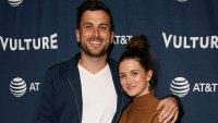 'Bachelor' Alum Jade Roper Removed as DraftKings $1 Million Winner