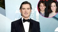 Billy-Crudup-Reveals-He-and-Ex-Mary-Louise-Parker-Starred-in-Son-William's-Student-Film-p