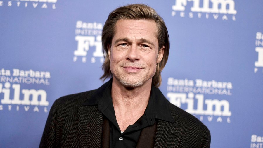 Brad-Pitt-Talks-Passing-on-Major-Role-in-The-Matrix