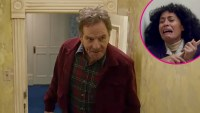 Bryan-Cranston,-Tracee-Ellis-Ross-Star-in-'Shining'-Spoof-Ad-promo