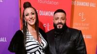 DJ-Khaled,-Nicole-Tuck-Welcome-Baby-No.-2