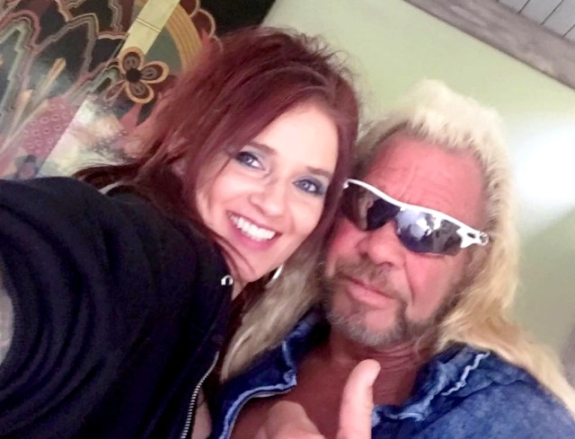 Dog-the-Bounty-Hunter-Proposes-to-Friend-Moon-Angell