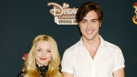 Dove-Cameron-Seemingly-Responds-After-Ex-Fiance-Accuses-Her-of-Cheating