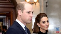 Duchess-Kate-Spoke-to-Her-Children-About-the-Holocaust-Ahead-of-Event-Honoring-Survivors