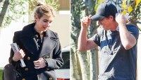 Emma Roberts Garrett Hedlund Relationship More Fun Than Serious
