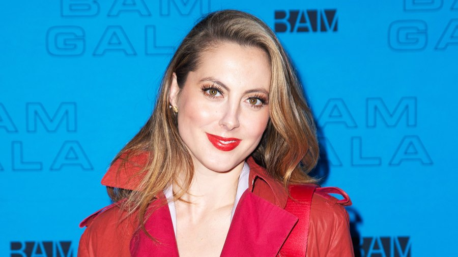 Eva-Amurri-Decides-to-'Restore-Maiden-Name'-After-Split-From-Kyle-Martino