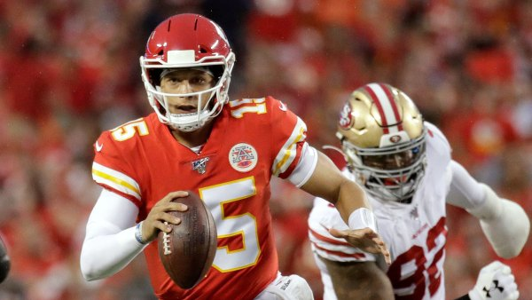 Everything to Know About the 2020 Super Bowl San Francisco 49ers Kansas City Chiefs