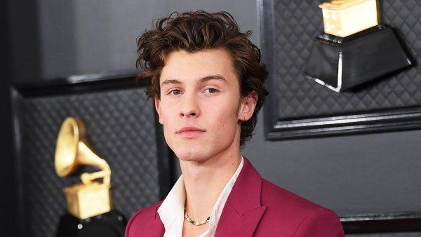 Grammy Awards 2020 Hottest Hunks