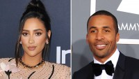 Inside Shay Mitchell and Matte Babel's Post-Baby Date Night at 2020 Golden Globes