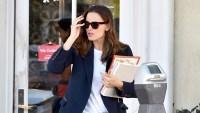 Jennifer-Garner-books