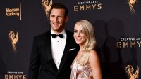 Julianne Hough and Brooks Laich's Most Honest Quotes About Their Relationship