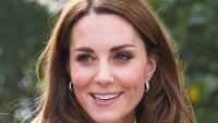 Kate Middleton's Diamond Band