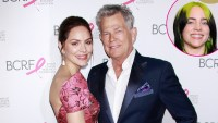 Katharine-McPhee-Jokes-She-Won-More-Grammys-Than-Billie-Eilish-by-Marrying-David-Foster-p