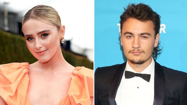Kathryn-Newton-Responds-to-Brandon-Thomas-Lee-Dating-Rumors