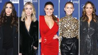 Katie-Rings-in-33rd-Birthday-With-Stassi,-Brittany-and-Lala-Amid-Kristen-Feud-main