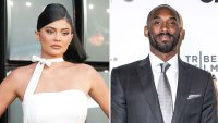 Kylie Jenner Honors Helicopter Pilot Who Died Kobe Bryant Crash