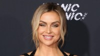 Lala Kent Says Shell Have Kids 9 Months After Tying the Knot