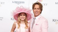 Larry-Birkhead-Says-His,-Anna-Nicole-Smith's-Daughter-Has-Theater-Bug'