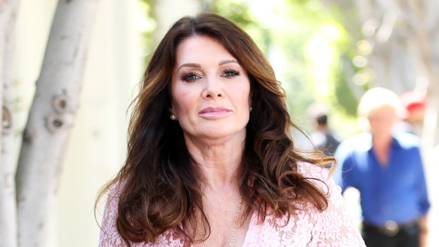 Lisa-Vanderpump-Sued-by-Ex-Worker-for-Allegedly-Not-Paying-Wages