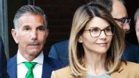 Lori Loughlin and Mossimo Giannulli Are Selling Their Million Dollar Home Because Legal Bills Are Mounting