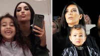 North Wests Fabulous Life
