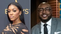 Porsha Williams Figuring Out Her Relationship After Fiance Dennis McKinley Was Spotted Flirting With 4 Women