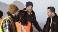 Prince-Harry-Arrives-in-Canada-to-Begin-a-New-Chapter-With-Meghan-Markle-and-Son-Archie