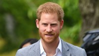Prince Harry Shares Invictus Games Promo Video Amid Royal Duties Step Back