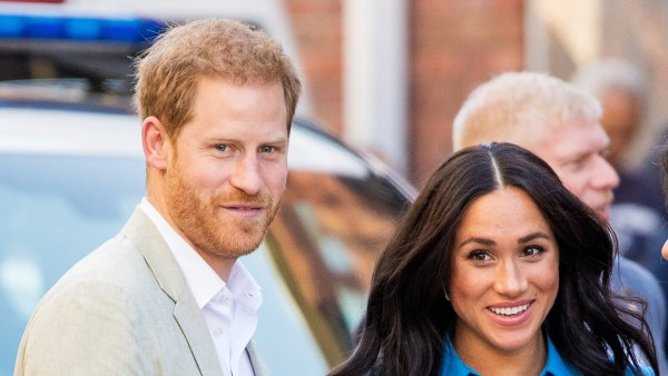 Prince-Harry-and-Duchess-Meghan's-Drama--Everything-to-Know-1