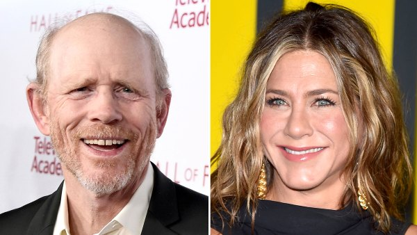 Ron-Howard-Jennifer-Aniston-Love-for-Happy-Days-Is-Flattering