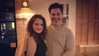 Sasha-Cohen-Gives-Birth,-Welcomes-1st-Child-With-Fiance-Geoffrey-Lieberthal